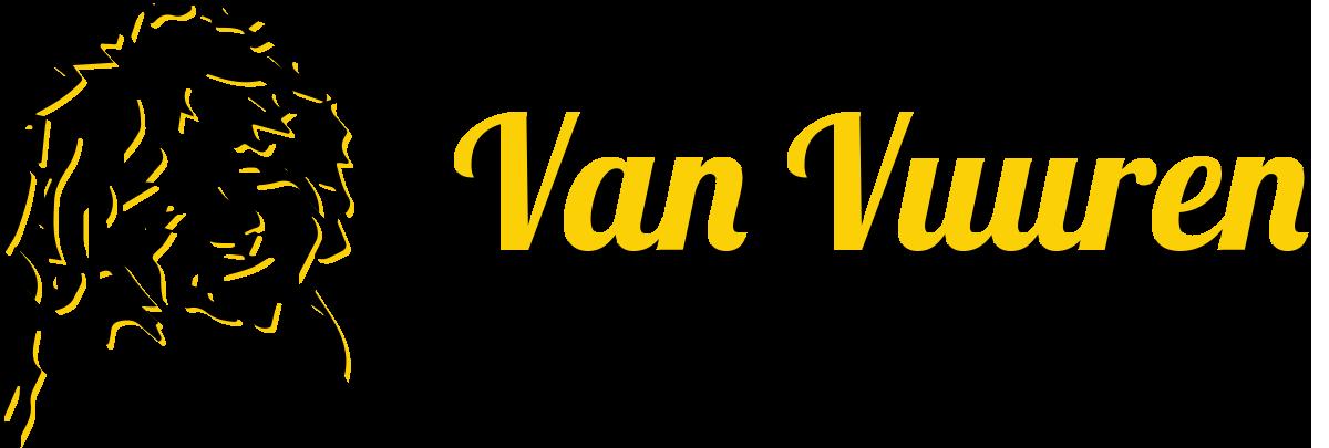 Van Vuuren Hondentrainingen -Heerhugowaard e.o.