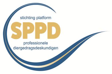sppd-logo